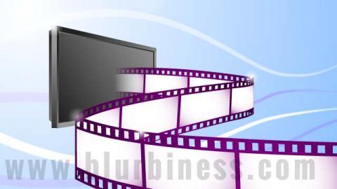Reproducir cualquier formato de vídeo